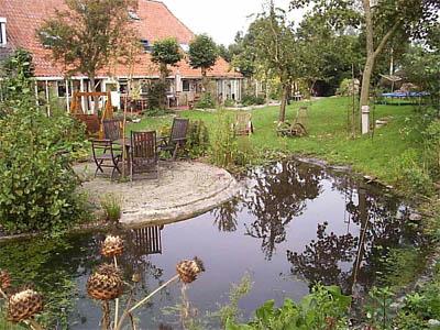 home_wilgenhoeve_01
