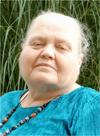 grandmother_maka_nupa